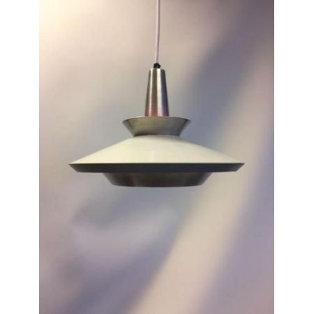 space_age_lamp_3