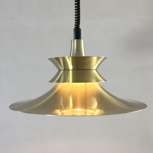 messing_schalenlamp1_1