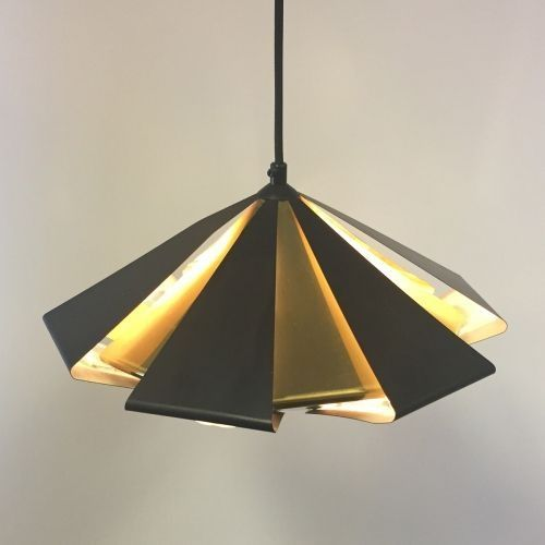 vintage_hanglamp_coronell_werner_schou_p110_4