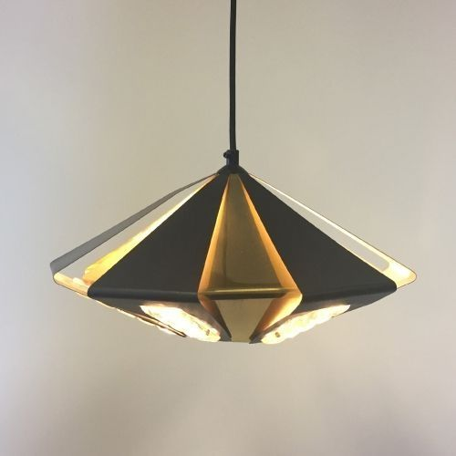 vintage_hanglamp_coronell_werner_schou_p110_5
