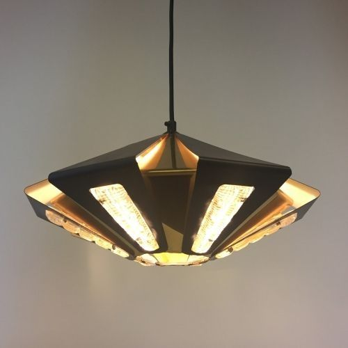 vintage_hanglamp_coronell_werner_schou_p110_6