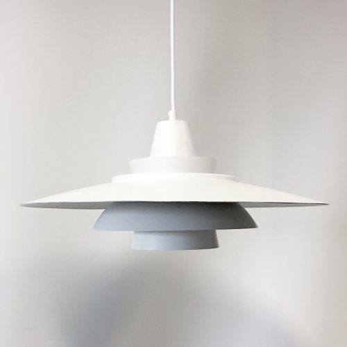 vintage_hanglamp_superlight1