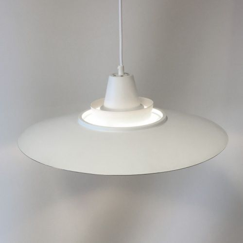 vintage_hanglamp_superlight3