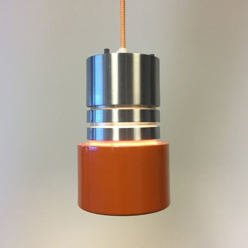 vintage_hanglamp_superlight_oranje1