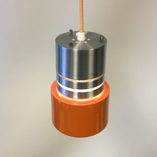 vintage_hanglamp_superlight_oranje2