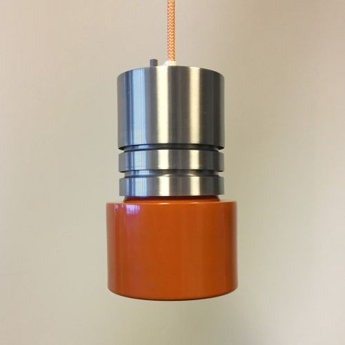 vintage_hanglamp_superlight_oranje3
